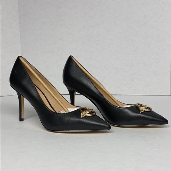 Coach Shoes | Coach Audrey Pumps | Poshmark